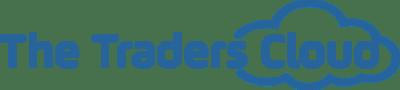 thetraderscloud.com logo